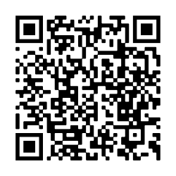 la relation client sur mobile qr code et enqu tes en ligne. Black Bedroom Furniture Sets. Home Design Ideas