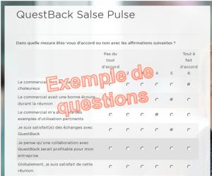 Sales-pulse-exemple-de-question