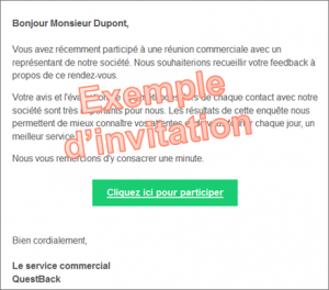 Sales-pulse-exemple-invitation