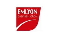 logo-emlyon
