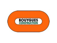 logo-bouygues-construction