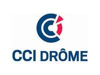 logo-cci-drome