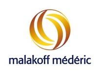 logo-mederic