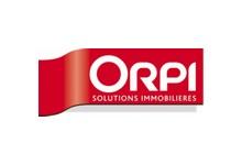 logo-orpi