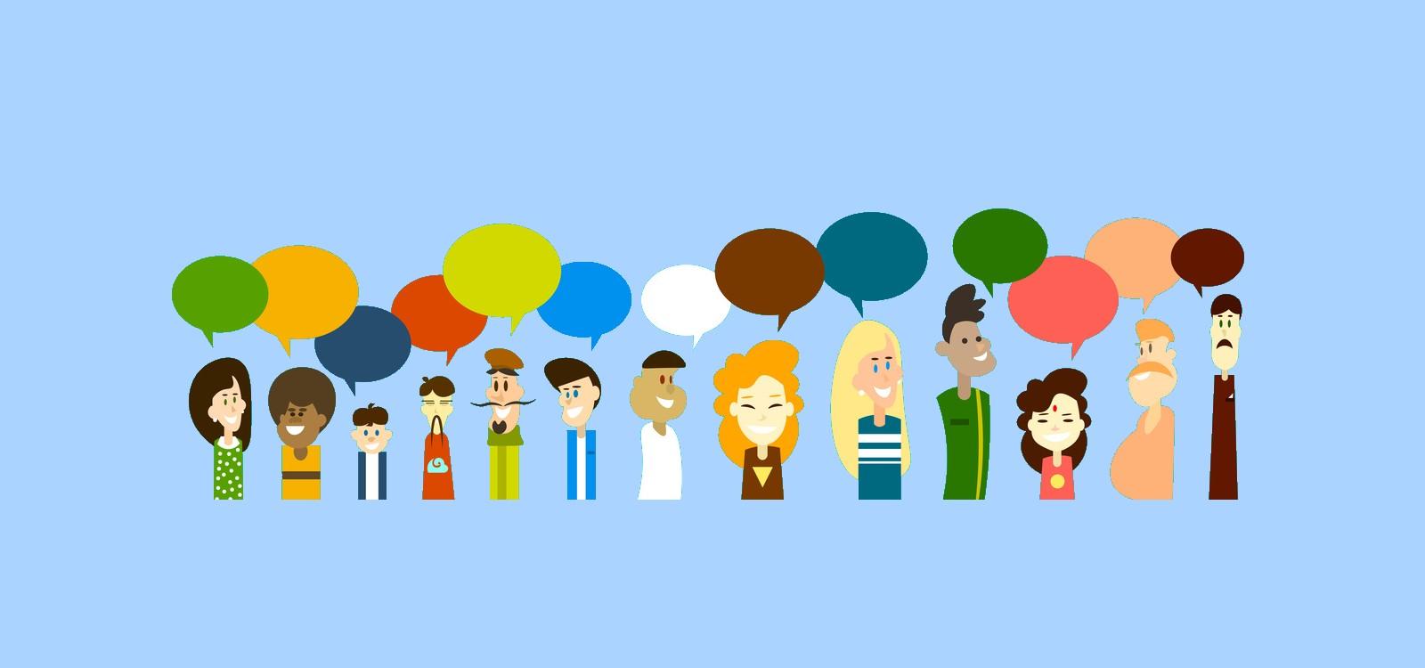 Etudes marketing, terrains online, panels