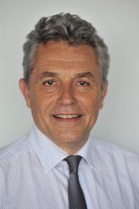 Jean-Claude DUBOST